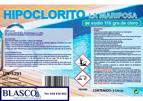 hipoclorito-yunae-110-5-litros