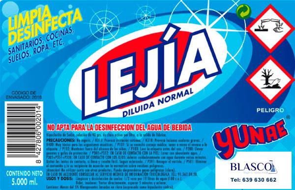 lejia-5-litros-yunae