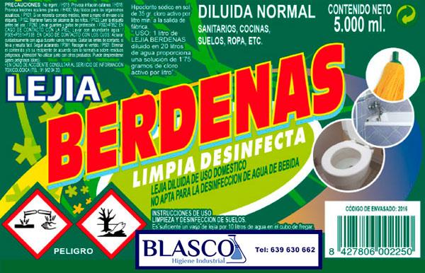 lejia-berdenas-5-litros