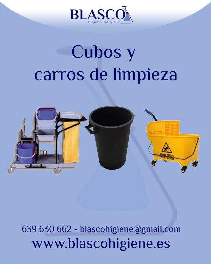 portada-Catálogo-cubos-y-carros-de-limpieza-1