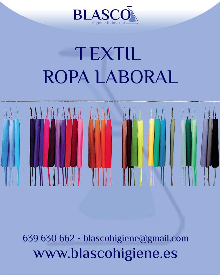 portada-catálogoTextil-ropa-laboral-ok-baja