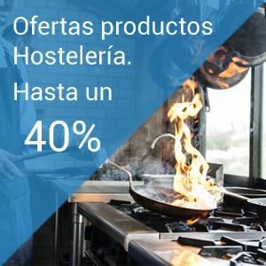 Ofertas-productos-hostelería-