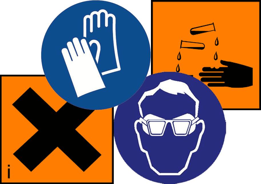 carteleria-con-pictogramas-indicativos-de-peligros-y-riesgos.