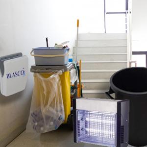 dispendadores,-cubos-de-basura-para-hostelería.