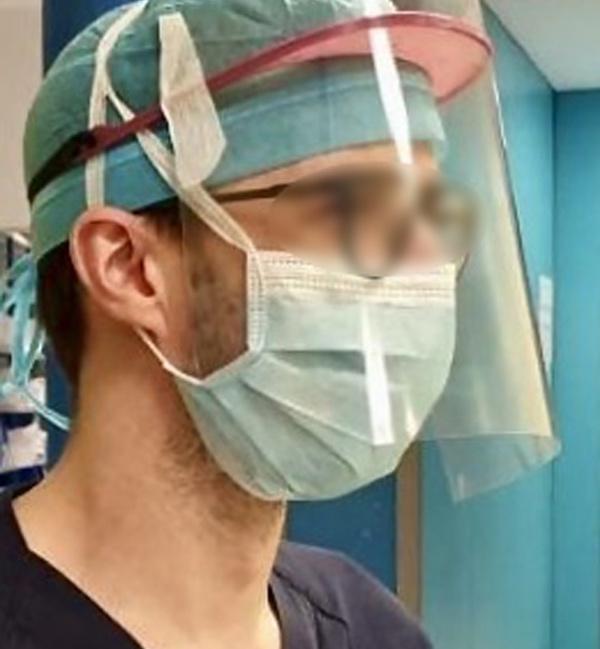 Máscaras-de-protección-facial-Coronavirus-covid19-1