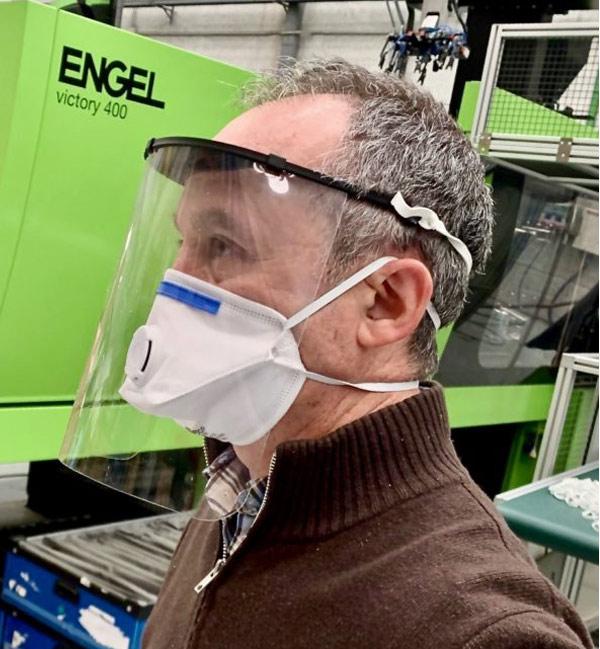 Máscaras-de-protección-facial-Coronavirus-covid19-2