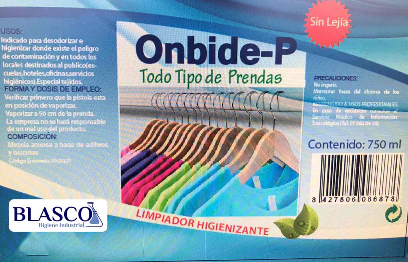 Desinfectante-profesional-Onvide-P