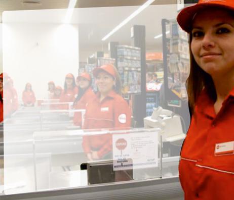 Mamparas-protectoras-para-supermercadoss-BlascoHigine-10-10