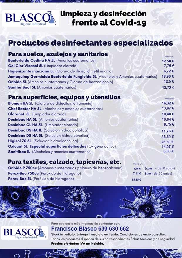 Tarifa-blasco-higiene-Productos-desinfectantes-Covid19-10