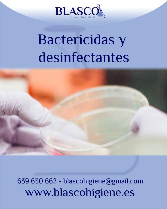 bactericida-y-desinfectantes2
