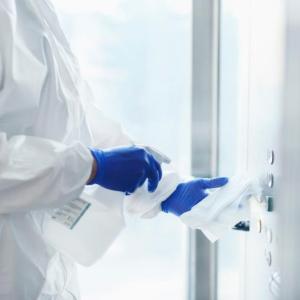Productos-desinfección-virucidas-suministros-hostelería-COVID19