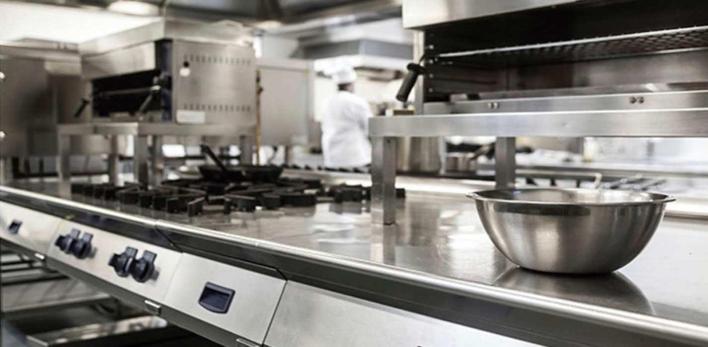 TOP productos-de-maquinaría-y-accesorios-de-Suministros-Hostelería-Valencia